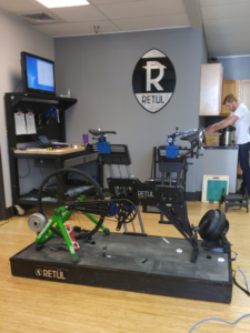 retul university_boulder_specialized