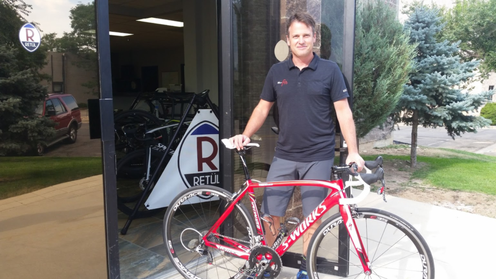 BOULDER_retul_Specialized
