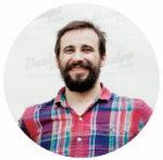 Dautov Sergey_Body Geometry_fit