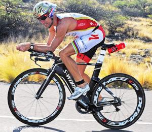Specialized_GONZALO SÁNCHEZ Triatleta Ironman