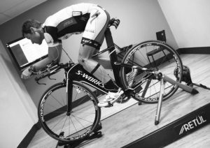 Retul_Bikefit_1_Studio