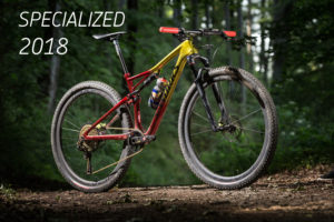 Specialized_2018_Предзаказ