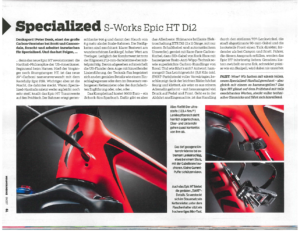 Specialized S-WORKS Epic HT Mountain Bike Magazine_2