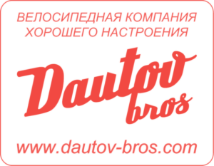 dautov-bros.com