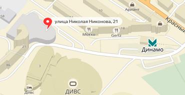 Dautov Bros_map